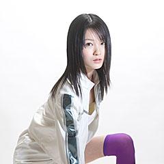 shihono.jpg