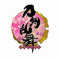 ゲーム「刀剣乱舞-ONLINE-」主題歌『夢現乱舞抄』