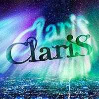 ClariS シングル「again」収録「Collage」(「リスアニ!TV 5th Season」OPテーマ)