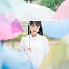 石原夏織 1stアルバム「Sunny Spot」