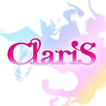 「ClariS」新曲「シグナル」