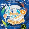 「THE IDOLM@STER CINDERELLA GIRLS 7thLIVE TOUR Special 3chord♪ Funky Dancing! @ NAGOYA DOME」Blu-ray BOX