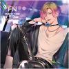 『PERFECTION NOISE』Vol.2 一条瀬那(CV:斉藤壮馬)