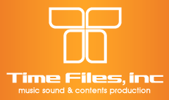 Time Files, inc